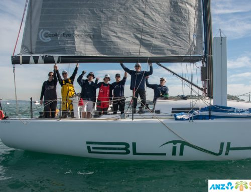 Notice of Race released for Auckland Fiji 2020